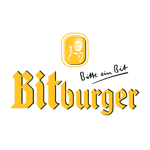 Bitburger Real unplugged